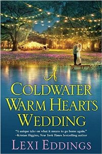 a2bcoldwater2bwarm2bhearts2bwedding200