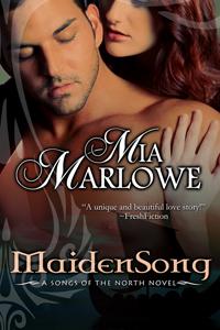 MiaMarlowe_MaidenSong_200px