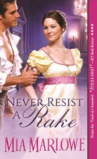 Never_Resist_a_Rake-200
