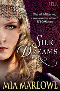 Silk Dreams (final) @ 300 low res