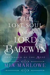THE LOST SOUL OF LORD BADEWYN EPUB 200