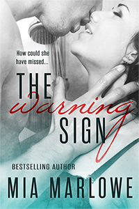 The_Warning_Sign_(final)_@_300-72_dpi_low_res