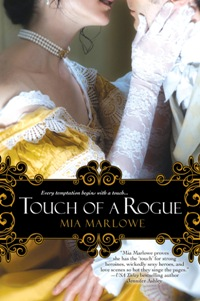 Touch_of_a_Rogue